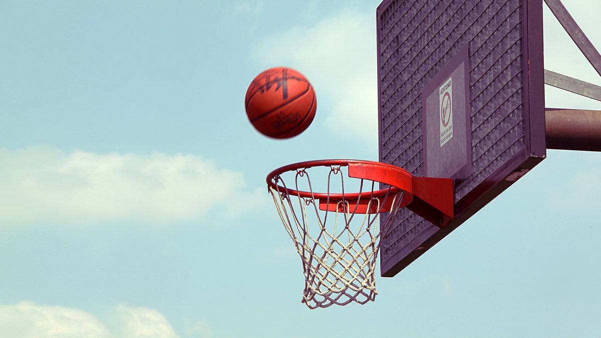 Крупнейшее спортивное событие в истории баскетбола пройдет в Твери