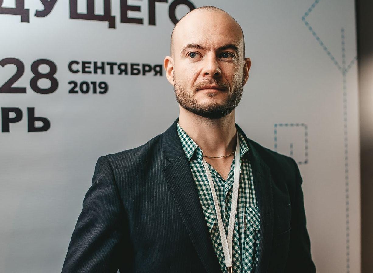 Игорь Докучаев: Поддержка агропромышленного комплекса в Тверской области жизненно необходима