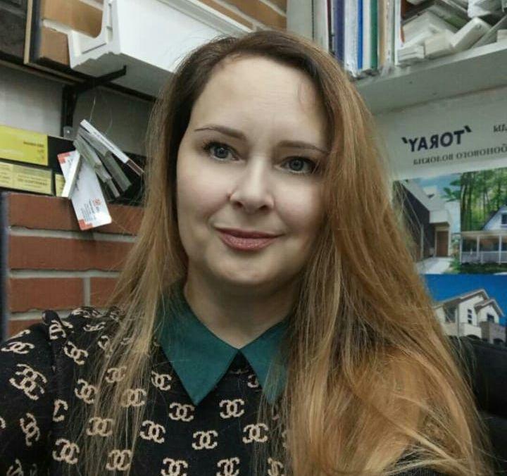 Марина Иванова: Инвестиции в регионы – это инвестиции в будущее