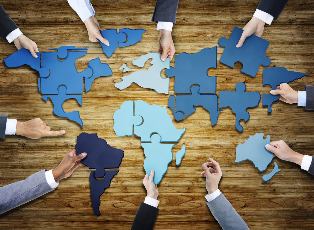 В Твери обсудили международный опыт и сравнили цифры