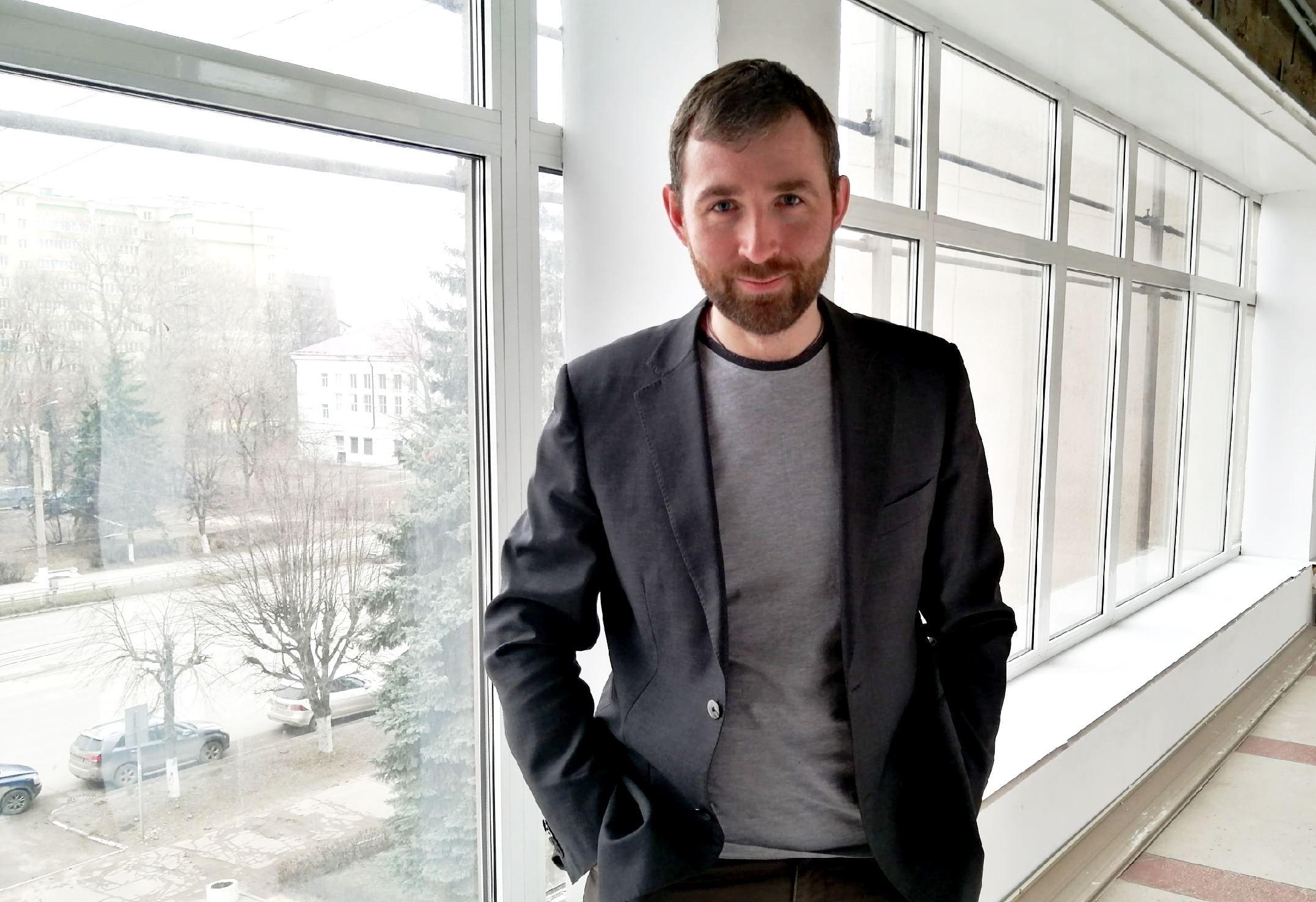Александр Дылевский: развивать территории в Тверской области нужно, подхватывая инициативы снизу