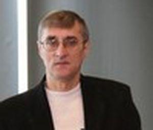 Юрий Женихов: «Поправки к Конституции служат гарантией более внимательного отношения власти, бизнеса и общества к вопросам экологии»