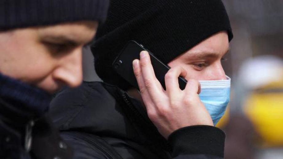 За перемещением жителей Тверской области будут следить