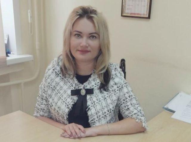 Светлана Козлова: Изменения в Конституцию РФ, конечно, требуются