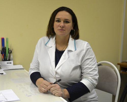 Анна Зайцева: Сейчас важно минимизировать распространение инфекции