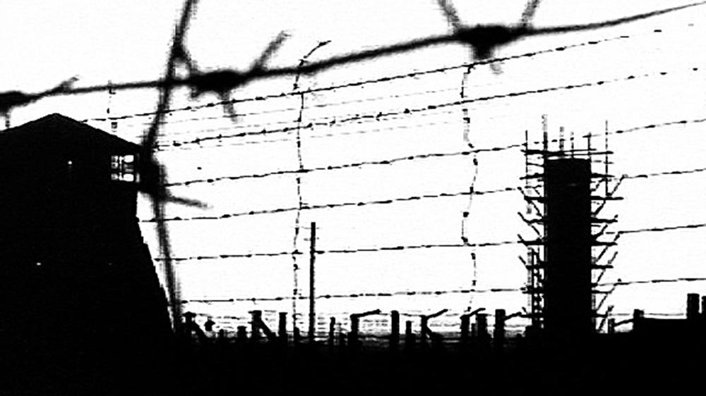 Жителям Жарковского района рассказали о живых и мёртвых