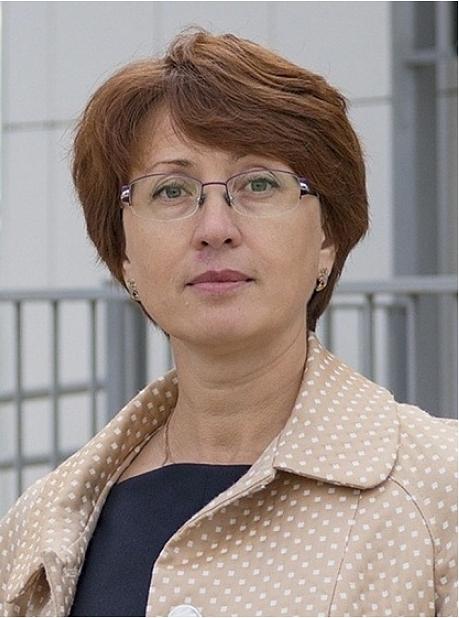 Елена НИКОЛАЕВА: В прошлом году в Зубцовский район привлечено до 70 миллионов рублей инвестиционных вложений