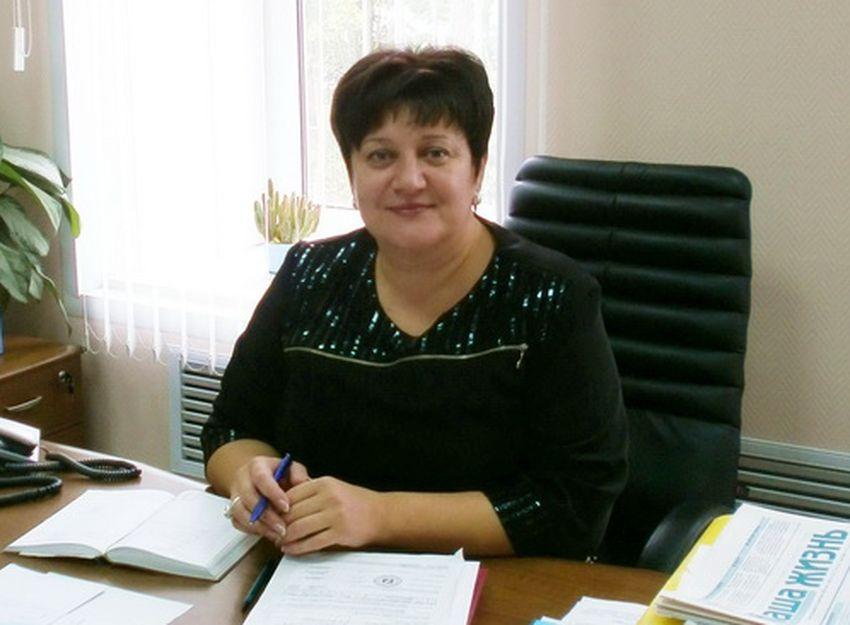 Наталья Виноградова: Для любого муниципалитета инвестпроекты – основа развития
