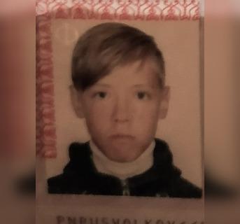 В Тверской области ищут пропавшего 8 марта подростка