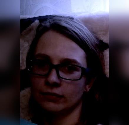 Пропавшую в Тверской области 25-летнюю девушку нашли погибшей