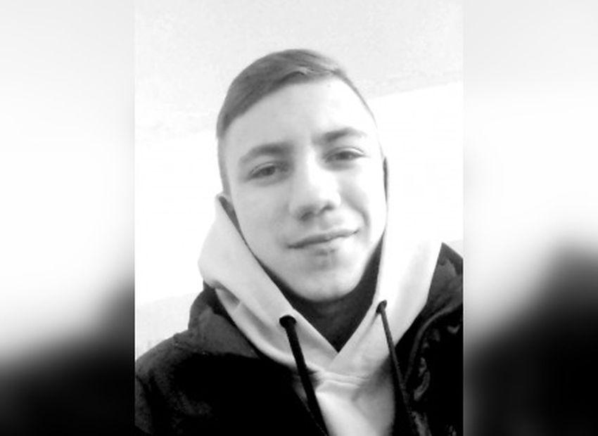 К поиску подростка в Тверской области подключился следственный комитет