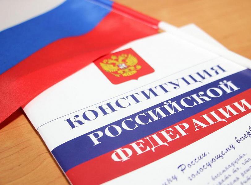 Анна Чистякова: Мы все готовимся к общественному голосованию