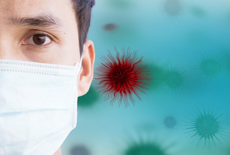 Жительница Тверской области распространяла ложную информацию о коронавирусе
