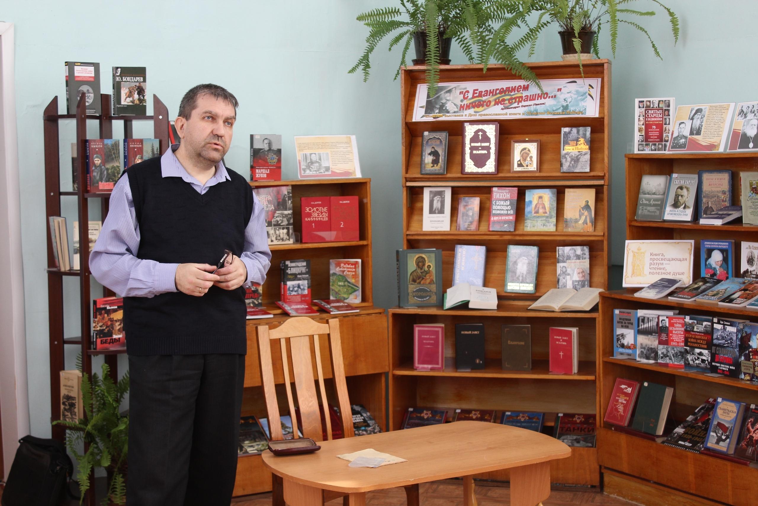 Валерий Линкевич: Как человек проголосует, его личное дело. Но проголосовать нужно
