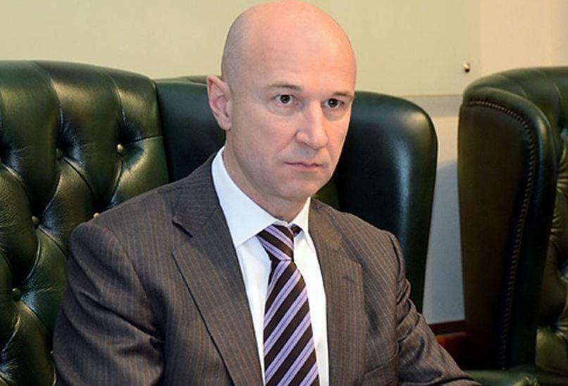Константин Буевич: «Ямочный ремонт» в системе ЖКХ сегодня недопустим