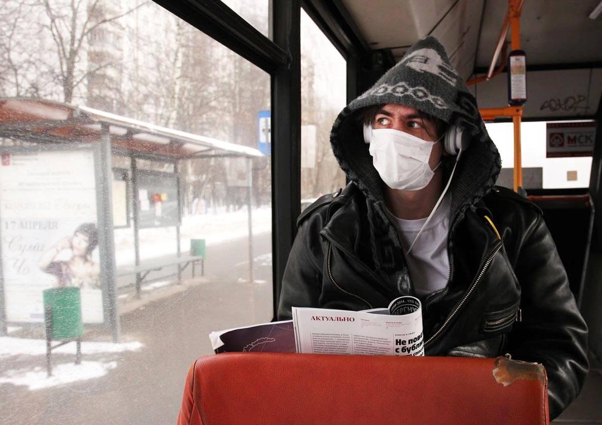 На сайте Минздрава РФ можно узнать всю информацию о профилактике коронавируса