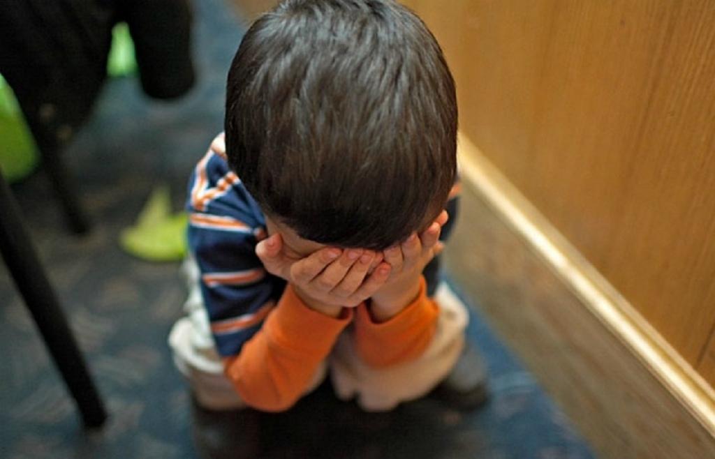 Следователи проверят информацию об издевательстве над ребенком в детском саду Твери
