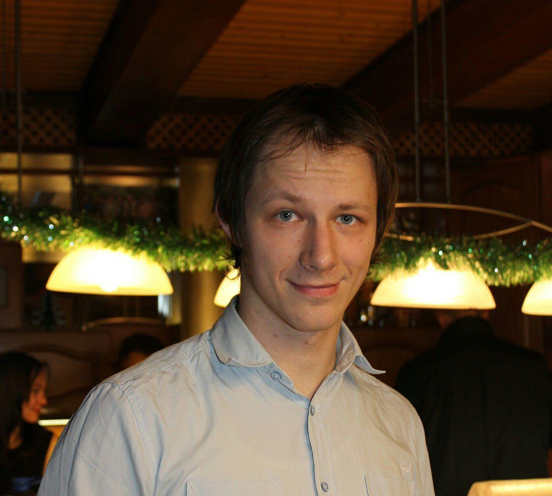 Роман Кутний: «Продвижение региона и борьба за ресурсы – залог успешного развития»