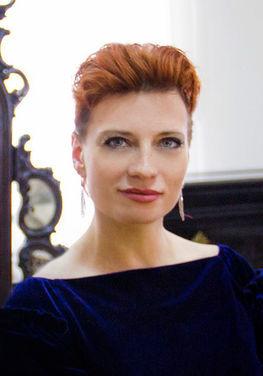 Юлия Новикова: Политическая грамотность - это необходимое качество для современного человека