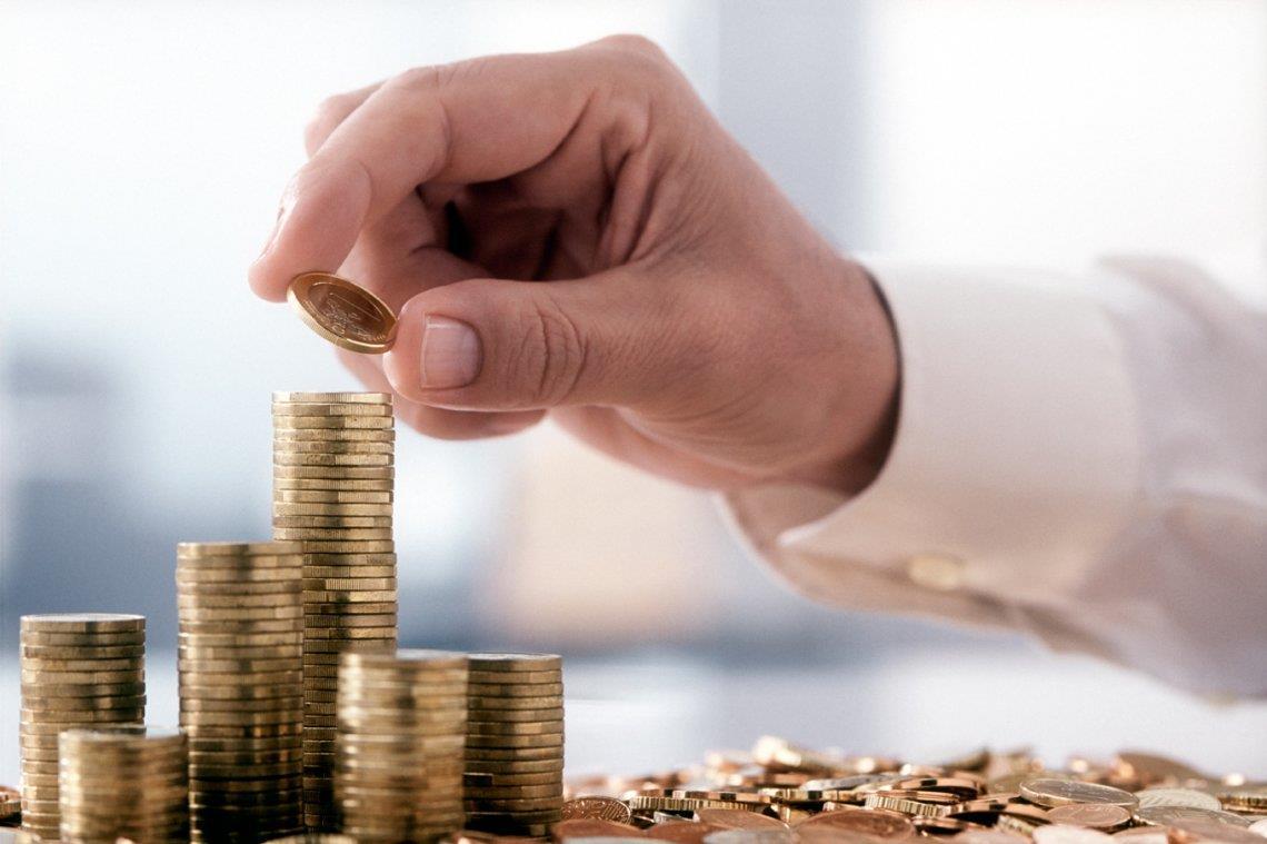 Дмитрий Новиков: «В Тверской области есть рабочие механизмы государственной поддержки инвесторов»