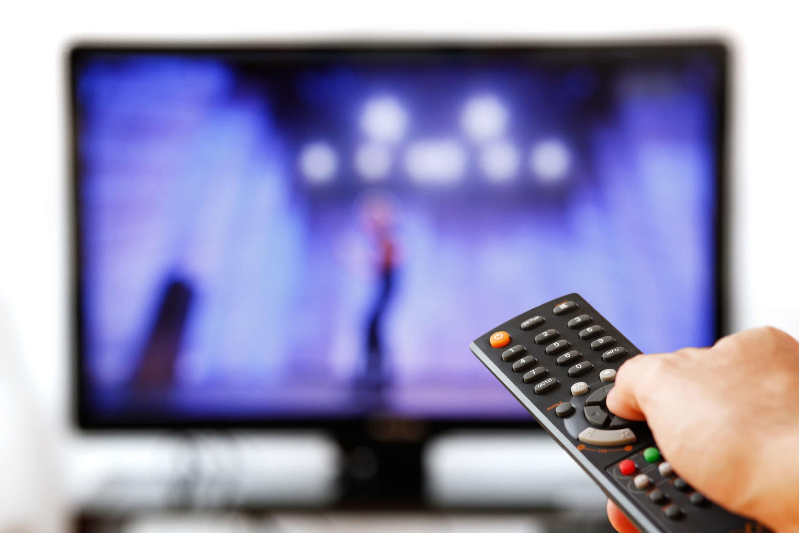 Жители Тверской области увидят трансляцию из Тверского театра драмы по телевизору