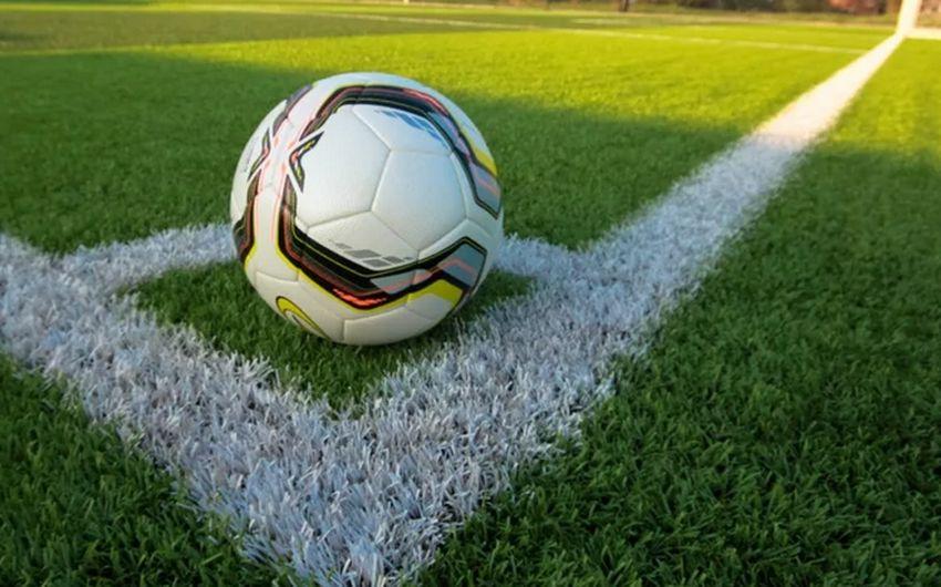 Поле для мини-футбола, беговые дорожки и новые уличные тренажеры появятся в Конаковском районе