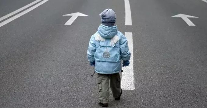 На дорогах Вышневолоцкого городского округа снизился детский травматизм