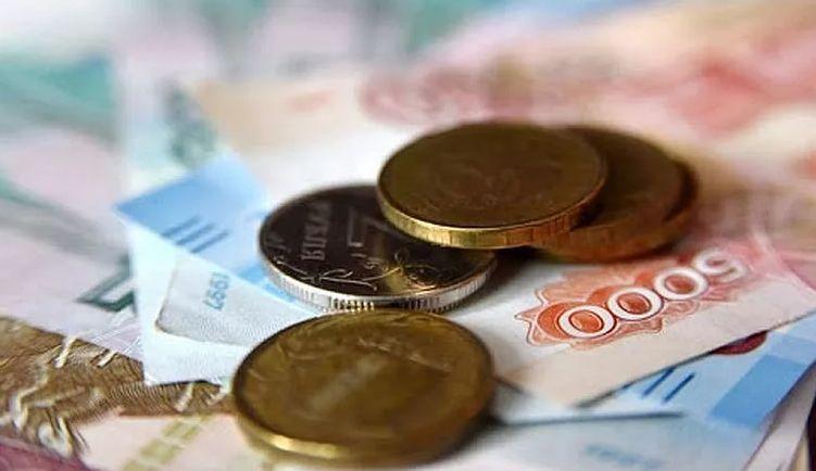 В Тверской области социальные выплаты будут продлеваться автоматически в течение полугода