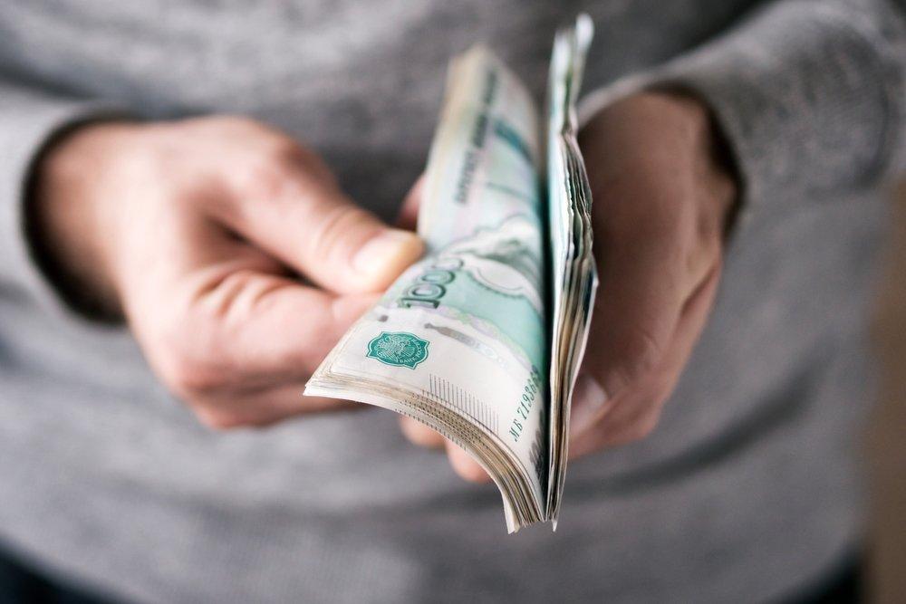 В Тверской области рассмотрят дополнительные меры поддержки бизнеса и жителей региона