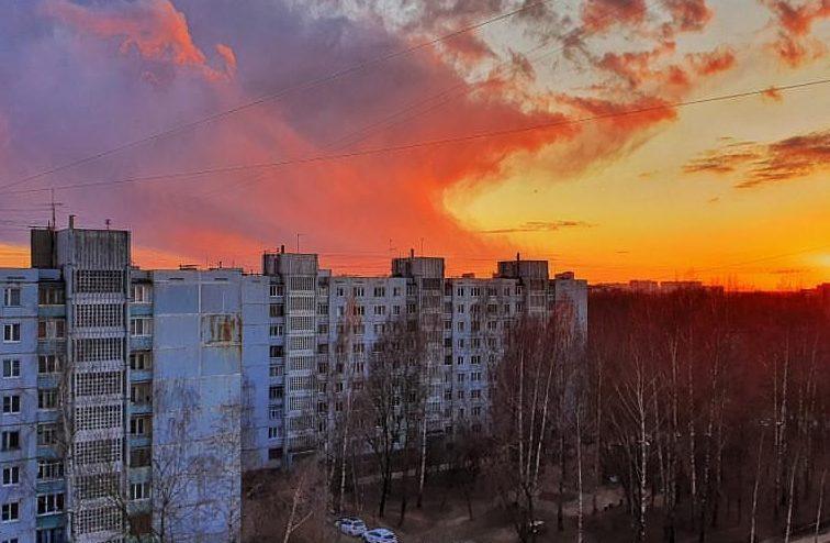 Коронавсирус может обрушить цены на жильё в Тверской области