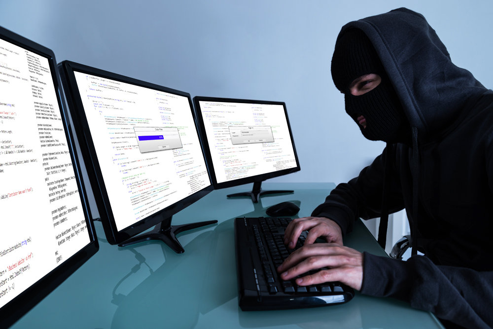 Прокуратура предупредила жителей Твери о коронавирусных мошенниках