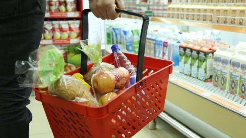В Твери волонтёры доставят на дом еду и свежие газеты