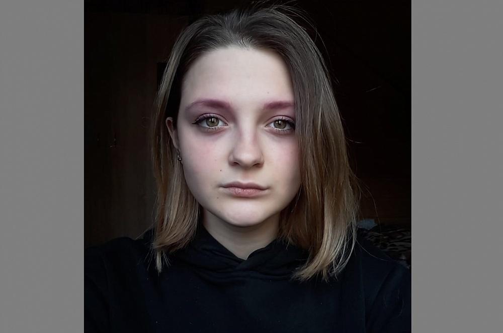 В Тверской области ищут пропавшую девушку-подростка