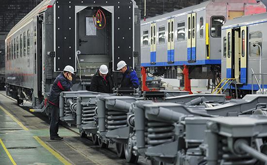 200 предприятий Тверской области, которые будут работать даже при профилактике коронавируса