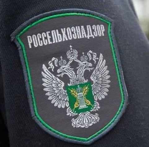 В Торжокском районе землевладелец не устранил нарушения к установленному сроку