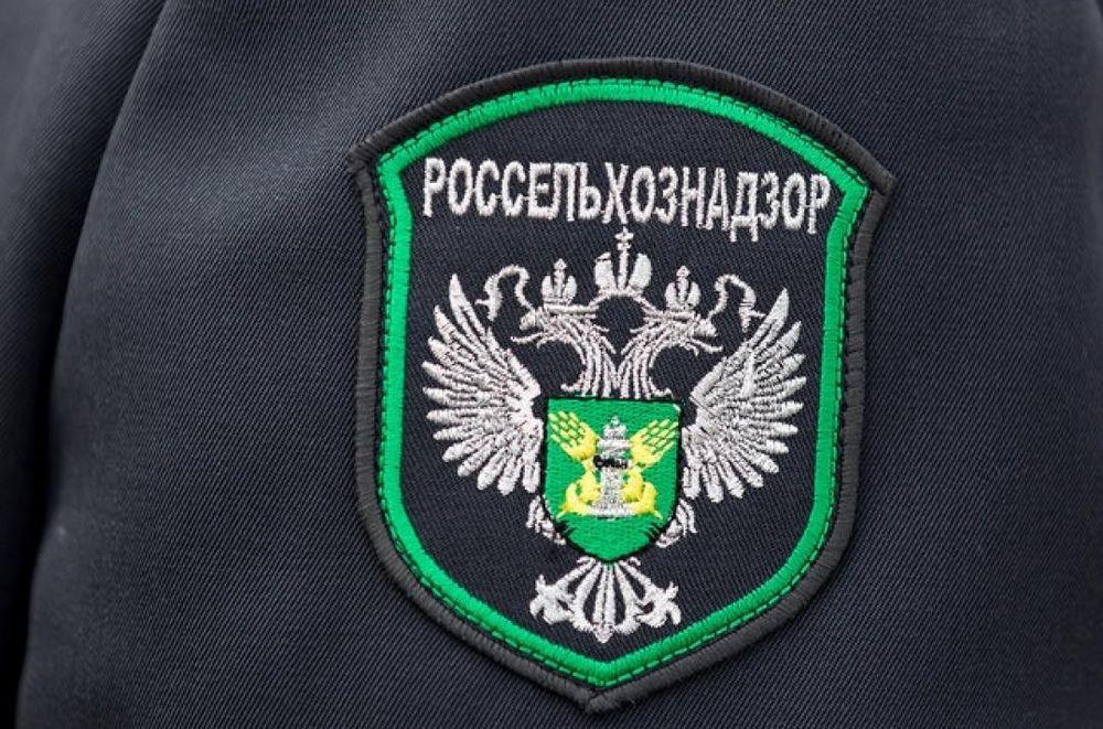 В Тверской области получивший предостережение собственник незамедлительно приступил к устранению нарушений