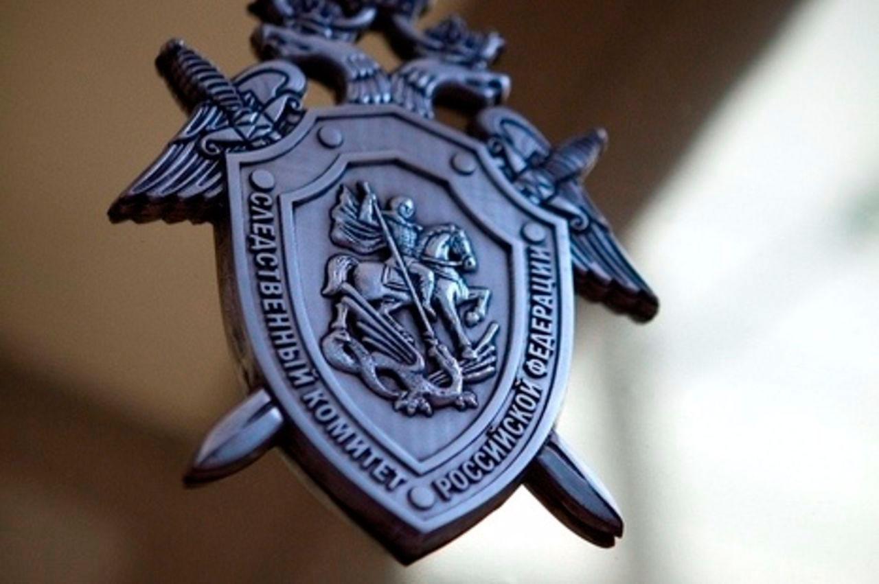 Пропавшая в Тверской области 17-летняя девушка нашлась у знакомого
