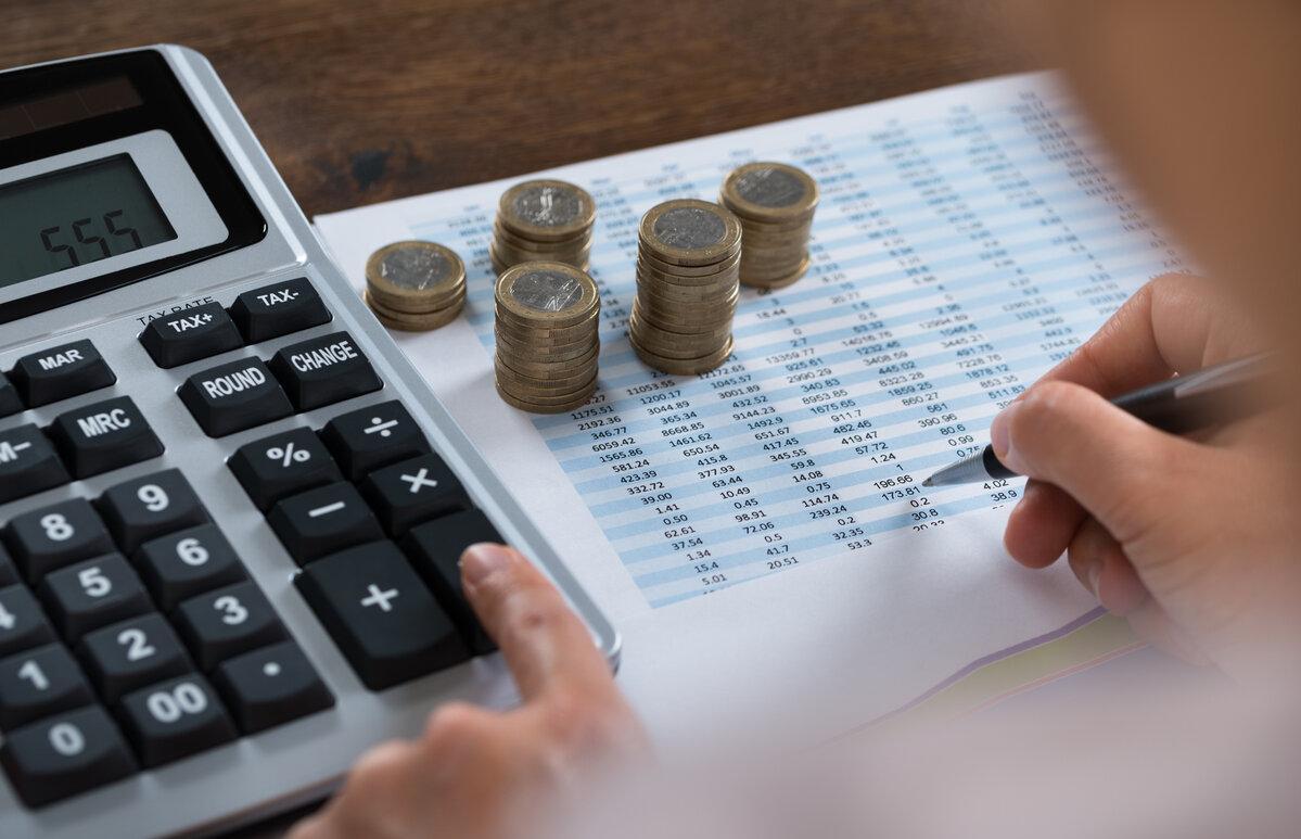 В Тверской области инвесторам будут предоставлять субсидию по налогам на имущество и на прибыль организаций