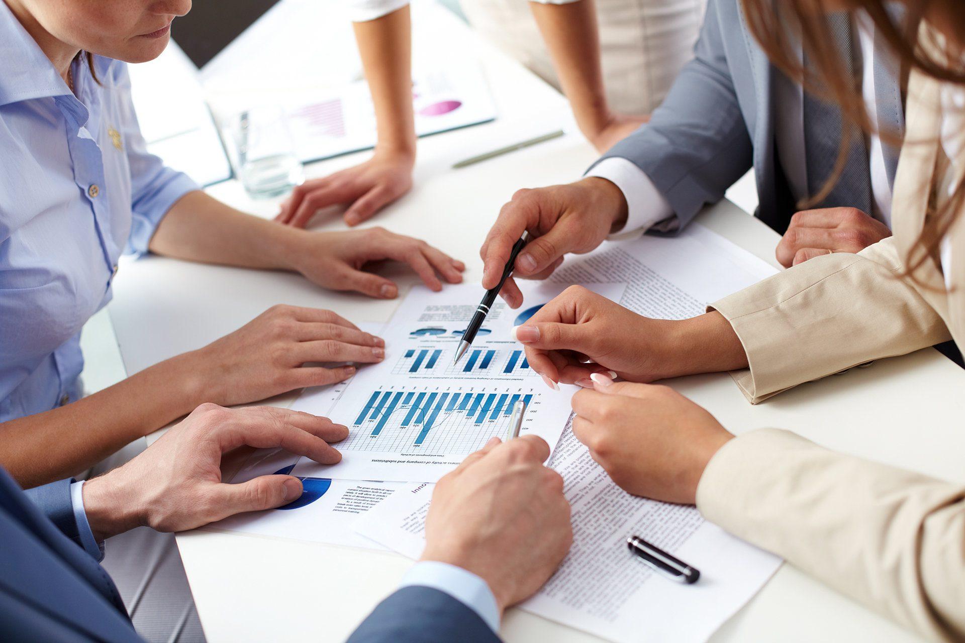 Свыше 147 млн рублей выдано предпринимателям Тверской области в рамках поддержки бизнеса