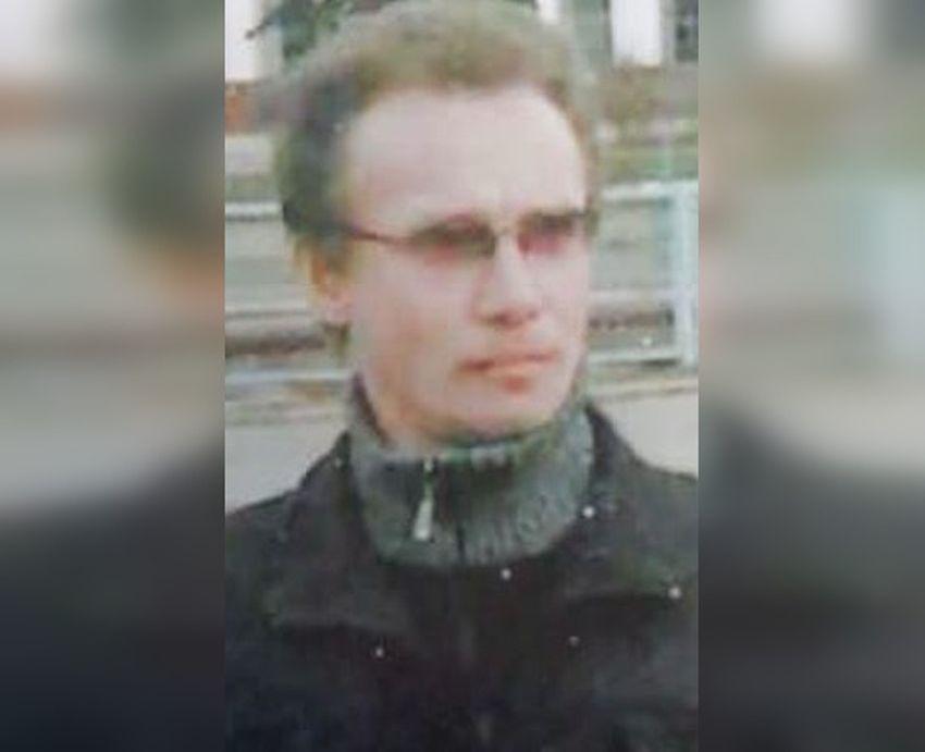 Житель Тверской области уже полгода не выходит на связь