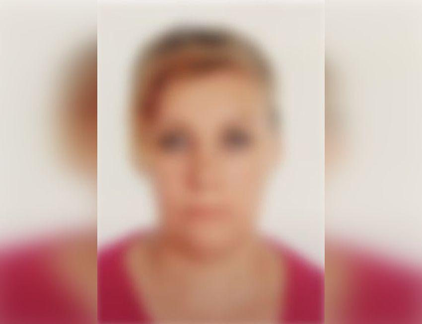 В Тверской области нашли пропавшую женщину с большой родинкой