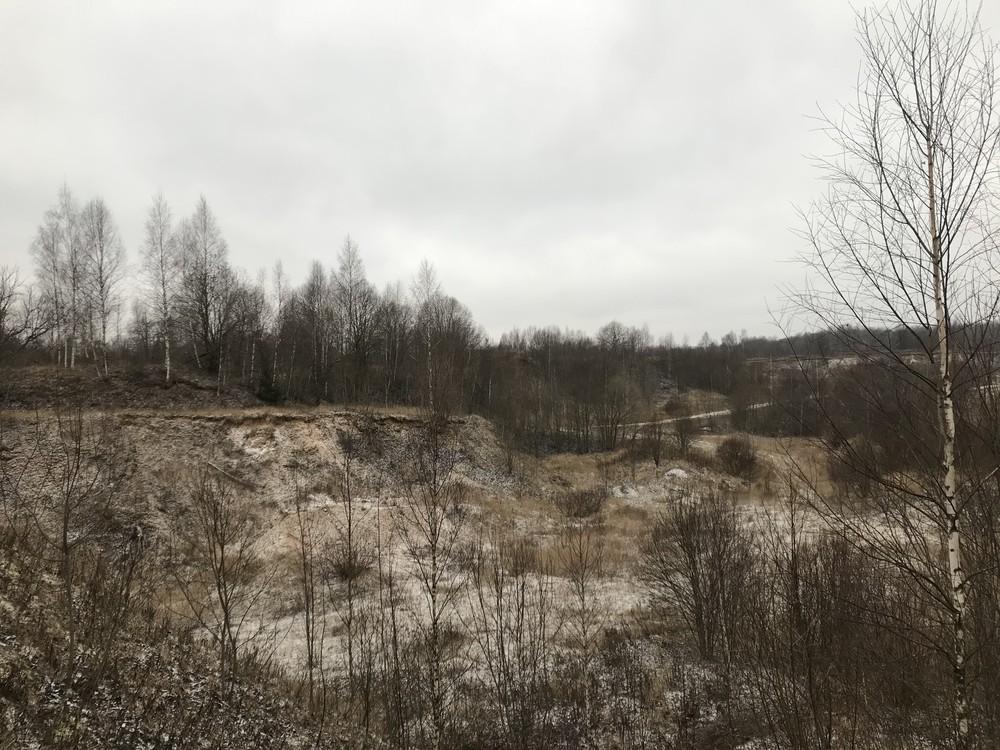 Собственника из Тверской области обязали ввести в оборот неиспользуемые земли