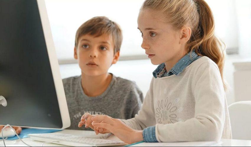«Задачка со звездочкой» поможет тверским школьникам с трудностями онлайн-обучения