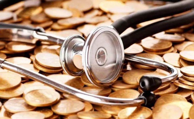 Финансирование системы здравоохранения Тверской области увеличено на 65,7 млн рублей