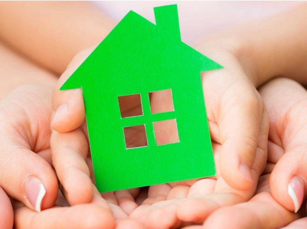 В Тверской области 43 молодые семьи получили выплаты на погашение ипотеки
