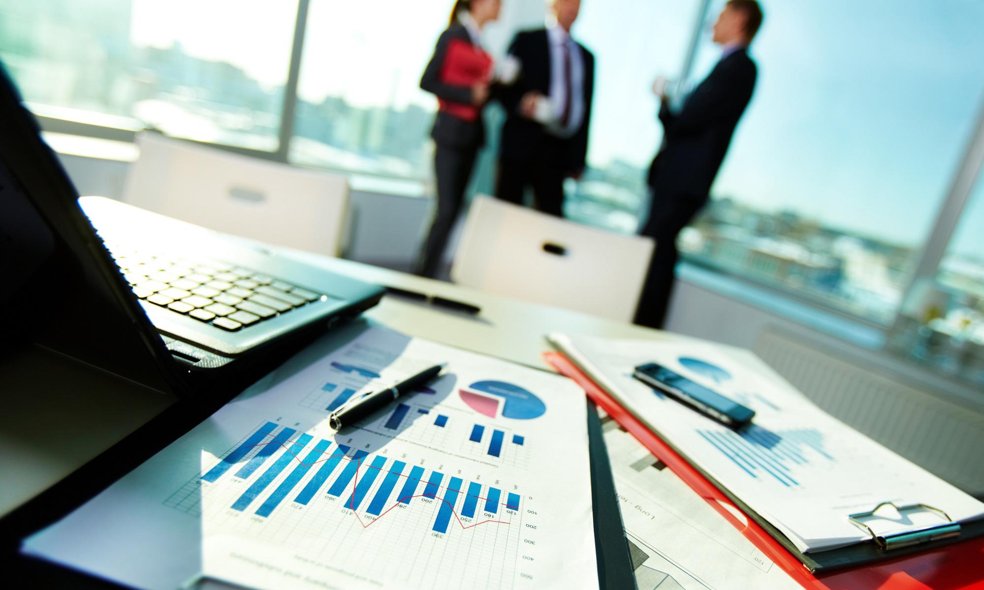 В Тверской области в три раза снизятся налоговые ставки для бизнеса