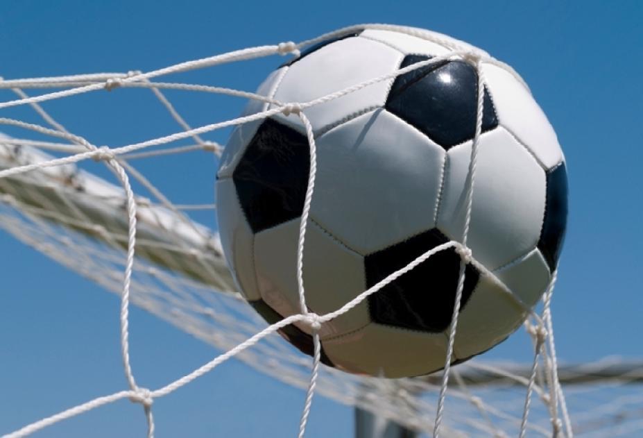 В Твери вместо «Волги» появится новый футбольный клуб