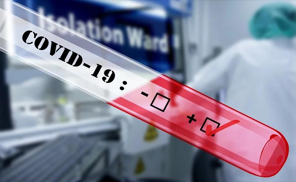 В Тверской области подтверждено еще 27 случаев заражения коронавирусом