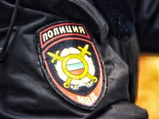 В Тверской области мужчина угнал велосипед