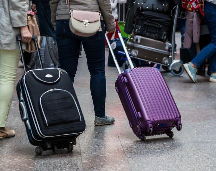 Российские туристы не торопятся отменять путешествия из-за коронавируса